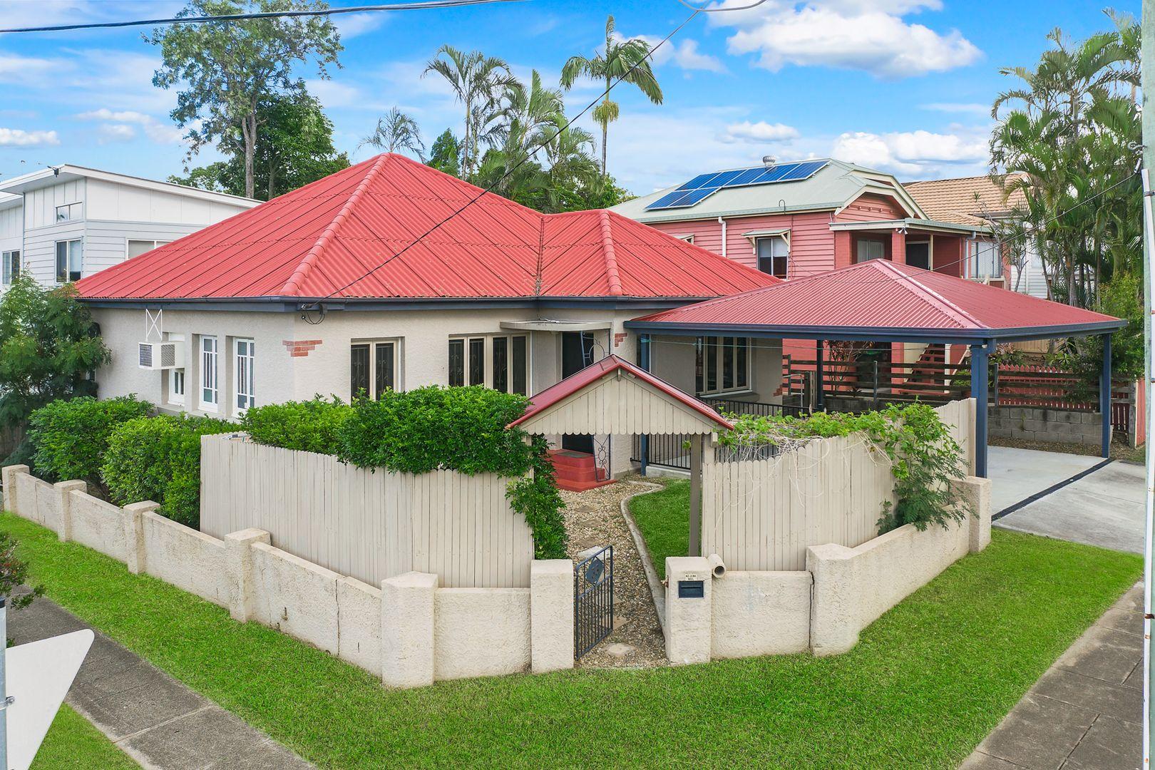 33 Castle Street, Kedron QLD 4031, Image 0