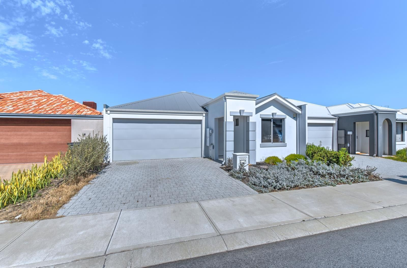 20 Corsican Way, Canning Vale WA 6155, Image 0