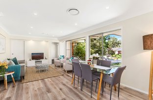 Picture of 32 Greenvale Grove, Hornsby NSW 2077