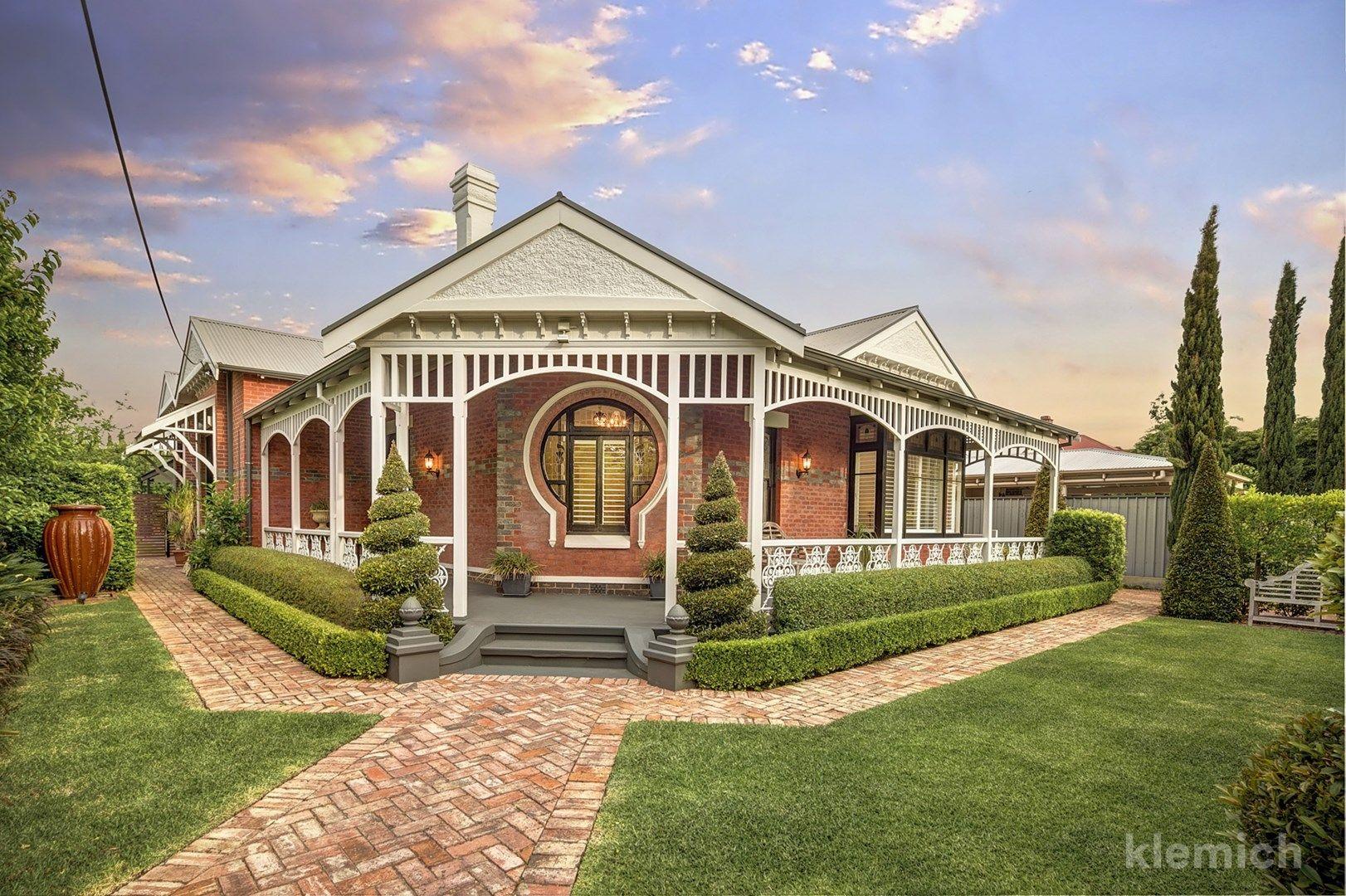 6 Prescott Terrace, Toorak Gardens SA 5065, Image 0