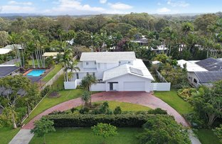 Picture of 96 Goodwin Street, Tewantin QLD 4565