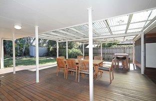 Picture of 59 Amarina Avenue, Mooloolaba QLD 4557