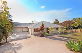 Picture of 156 Perwillowen Road, Burnside QLD 4560
