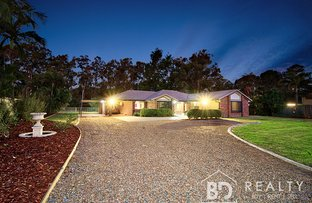 Picture of 18-20 Foxwood Drive, Burpengary QLD 4505