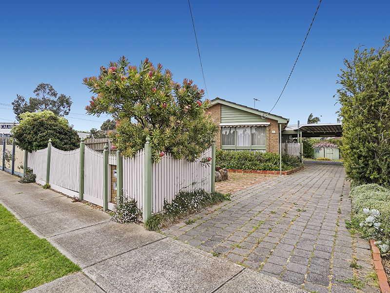 21 Francis Street, Melton South VIC 3338, Image 0