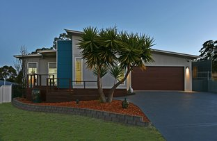Picture of 45 Clare Street, Cessnock NSW 2325