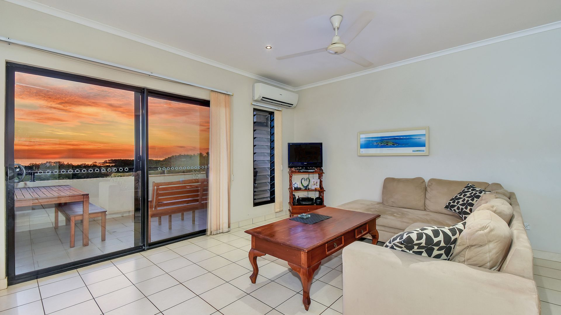 24/29 Sunset Drive, Coconut Grove NT 0810, Image 1