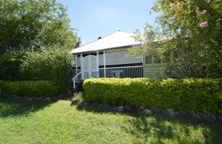 Picture of 50 Middle Street, Esk QLD 4312