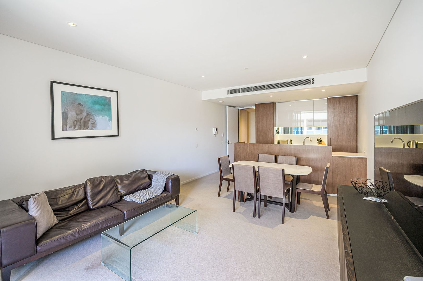 301/8 Adelaide Terrace, East Perth WA 6004, Image 2
