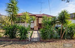 Picture of 16 Murphy Street, Rangeville QLD 4350