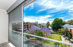 5-13 Larkin Street, Camperdown NSW 2050