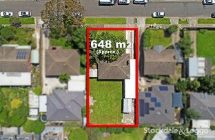 Picture of 3 Malacca Street, Heidelberg West VIC 3081