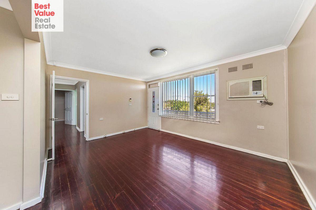 6 Amundsen Street, Tregear NSW 2770, Image 2
