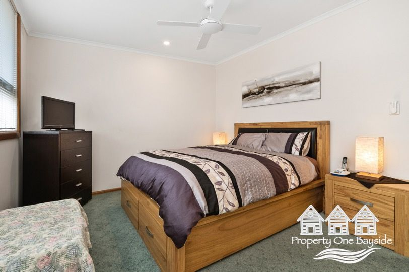 250 Frankston Dandenong Road, Seaford VIC 3198, Image 2