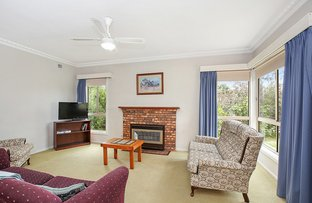 Picture of 4 Cardell Court, Colac VIC 3250