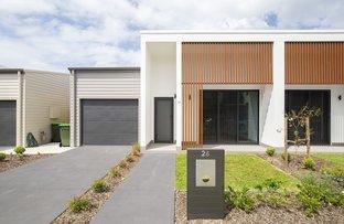 Picture of Fettlers Houses - 26 Fettlers Loop, Whitebridge NSW 2290