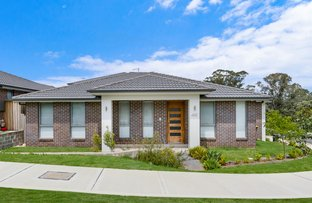Picture of 46 Orion Street, Campbelltown NSW 2560
