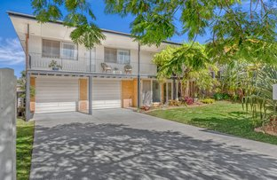 Picture of 8 Gilmour Street, Chermside West QLD 4032