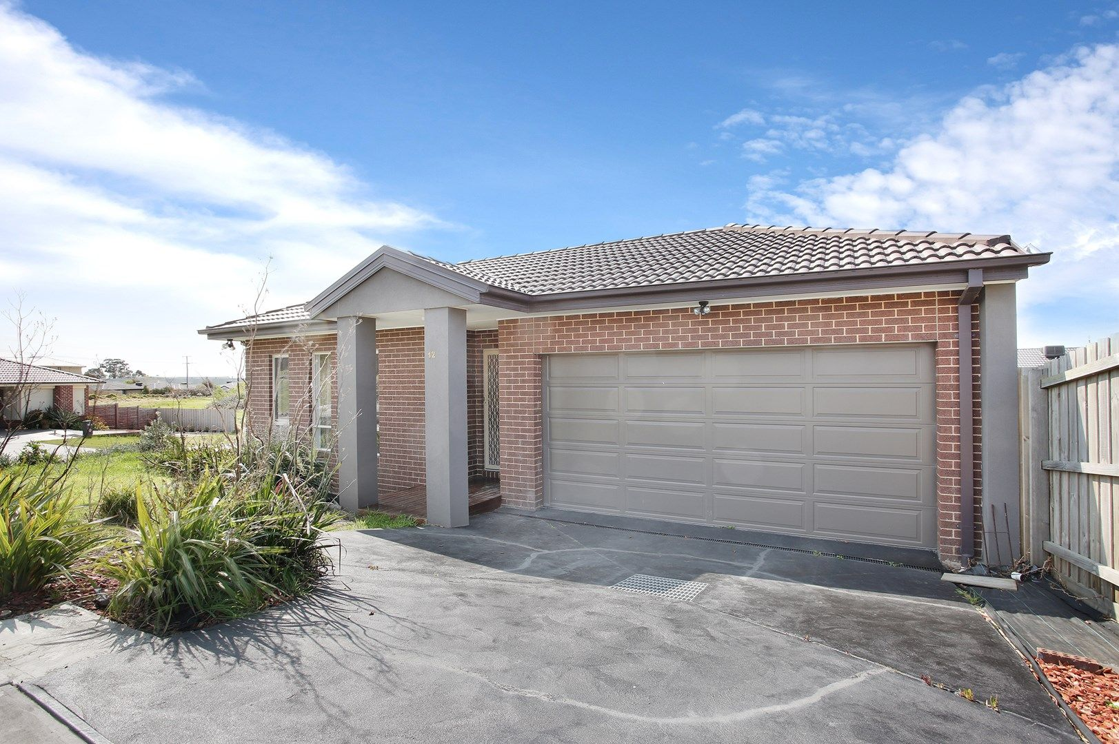 12 Gonis Crescent, Carrum Downs VIC 3201, Image 0