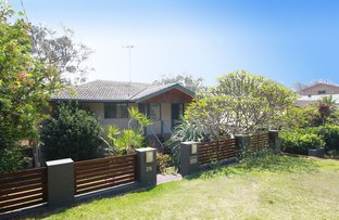 Picture of 25 Likely Street, Forster NSW 2428