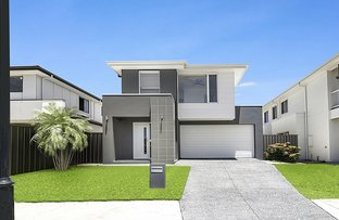 Picture of 2 Arundel Drive, Arundel QLD 4214