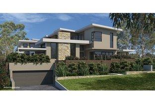 12 Actinotus Avenue, Caringbah South NSW 2229