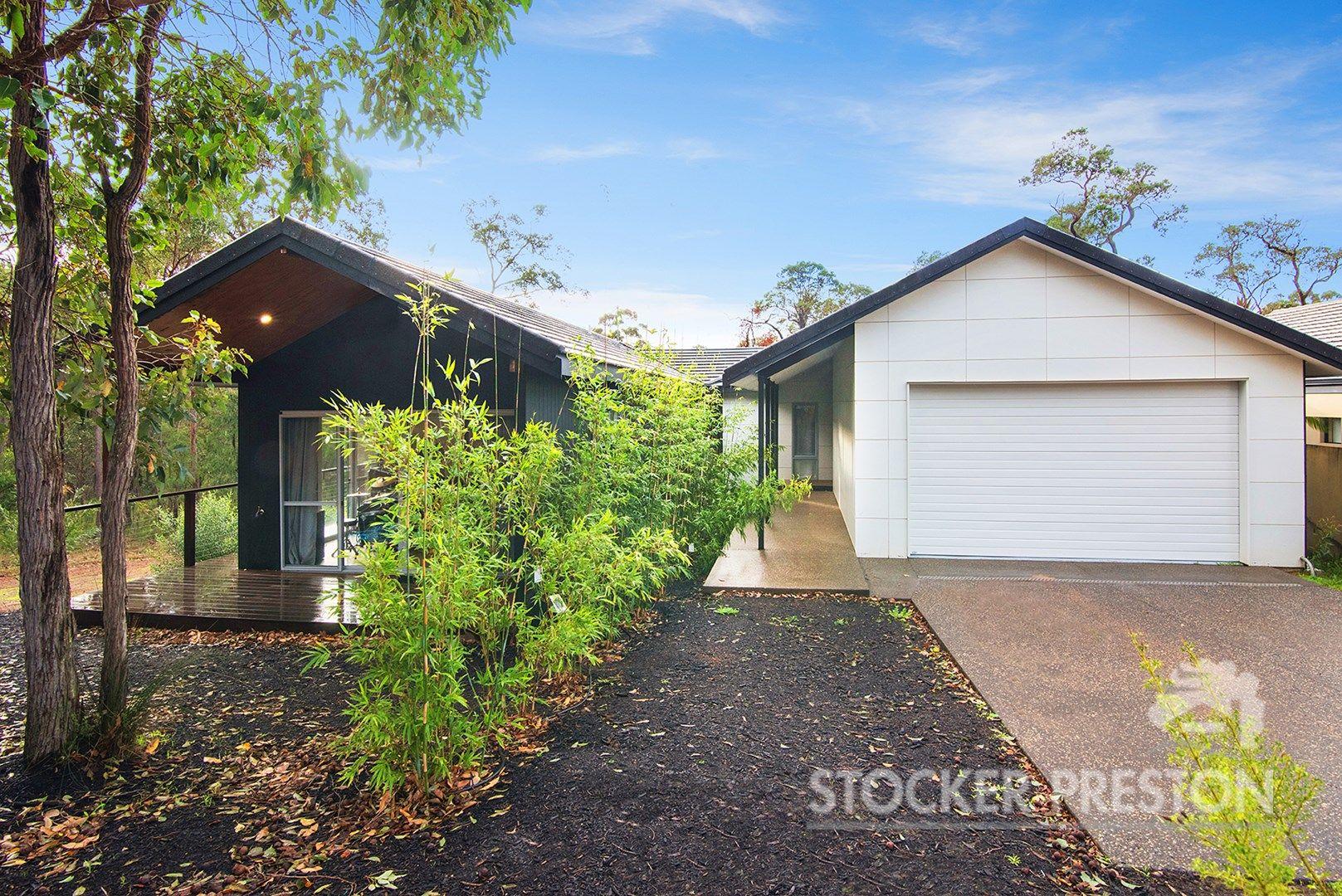 22 Holly Place, Cowaramup WA 6284, Image 2