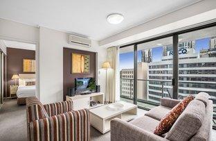 BA/26 Felix St, Brisbane City QLD 4000