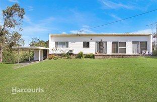 Picture of 7 Wongawilli Road, Wongawilli NSW 2530