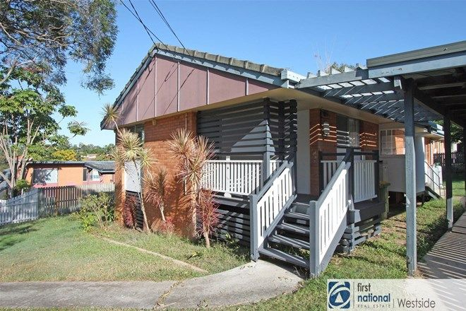 Picture of 204 Eric Street, GOODNA QLD 4300
