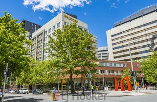Picture of 109/2 Akuna Street, Canberra ACT 2600