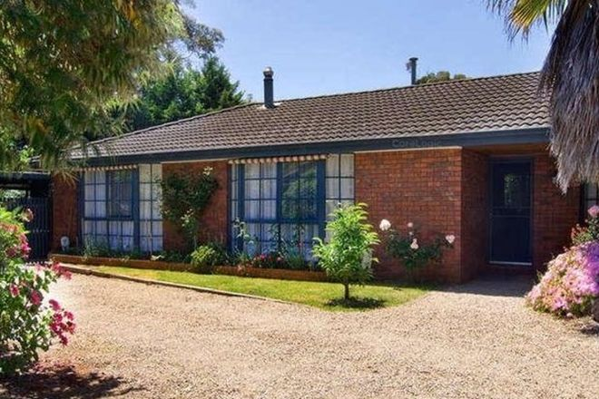Picture of 16 Howell Street, CRIB POINT VIC 3919