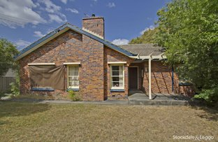 Picture of 24 Franklin Street, Morwell VIC 3840