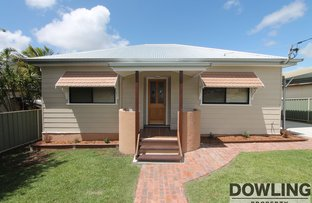 Picture of 5 Hannah Street, Wallsend NSW 2287