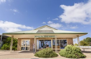 Picture of 55 Wells Street, Streaky Bay SA 5680