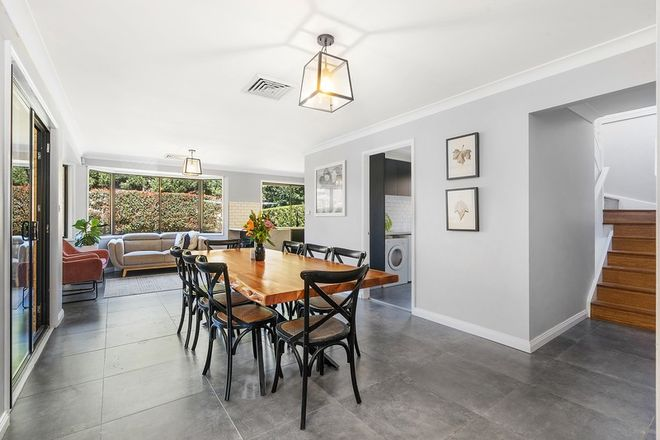 Picture of 8 Mardy Court, PARKLEA NSW 2768