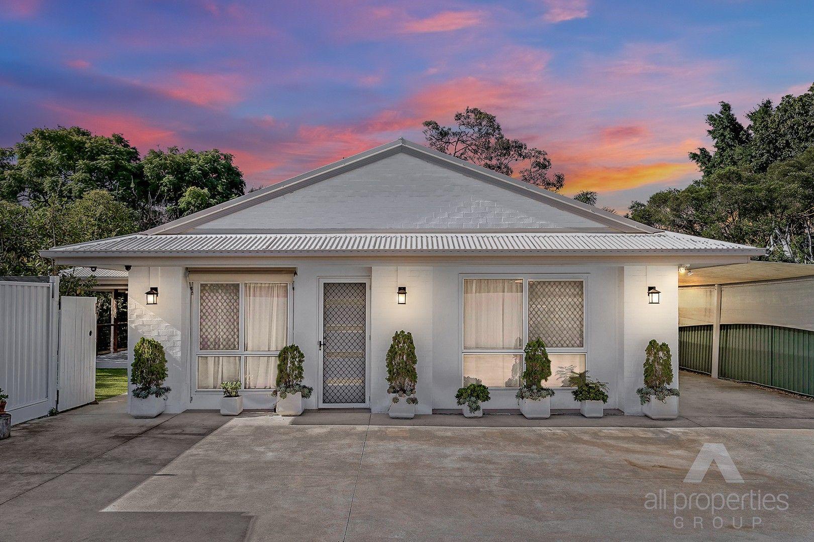 20 Cresthill Avenue, Regents Park QLD 4118, Image 0