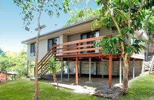 Picture of 19A Netherton  Street, Nambour QLD 4560