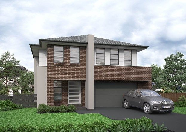 Picture of Lot 709 Ceres Way, Box Hill