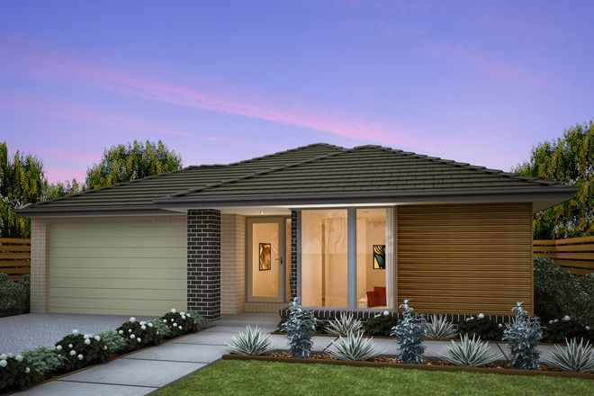 4302 Kalbian Drive, CLYDE NORTH VIC 3978