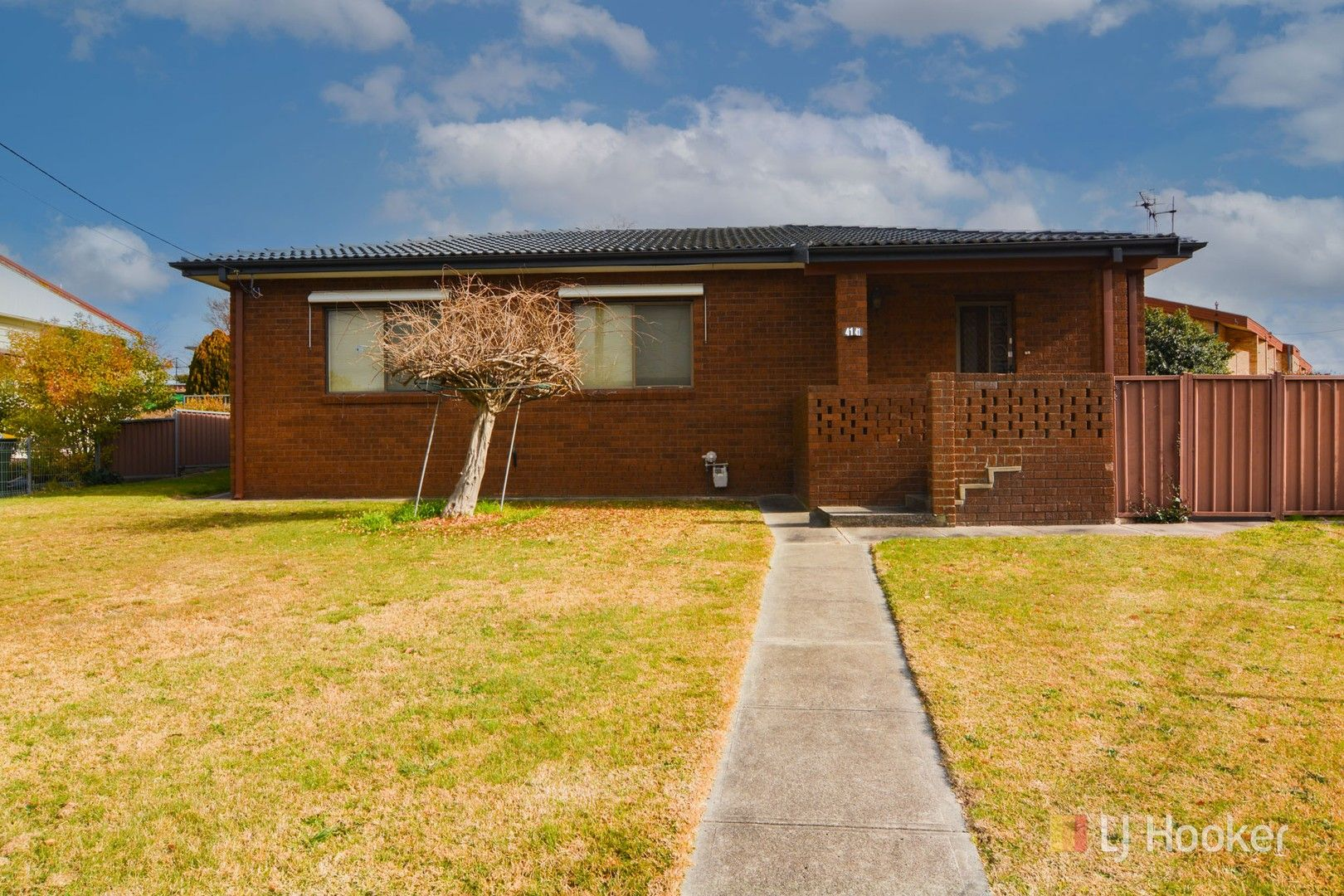 41 Musket Parade, Lithgow NSW 2790, Image 0