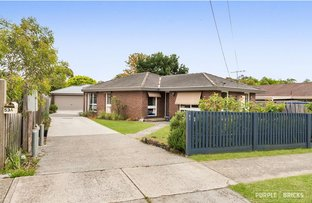 Picture of 53 Beresford Road, Lilydale VIC 3140