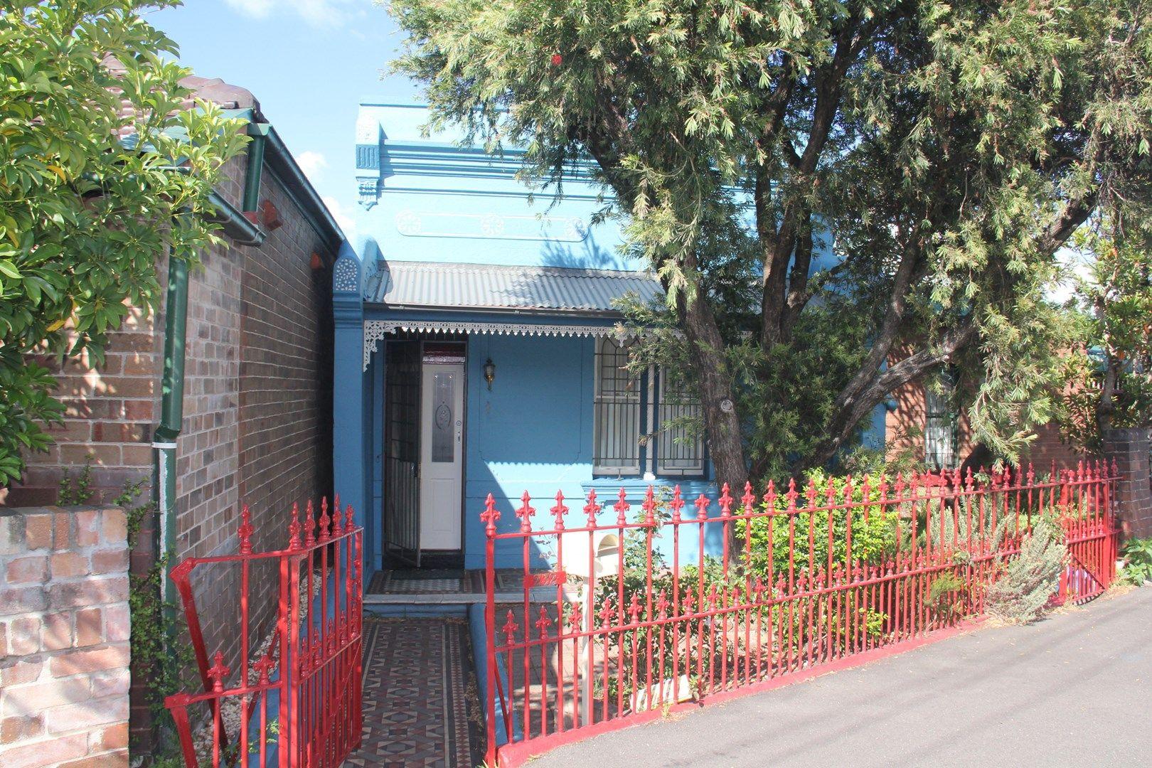 232 Victoria Road, Rozelle NSW 2039, Image 0