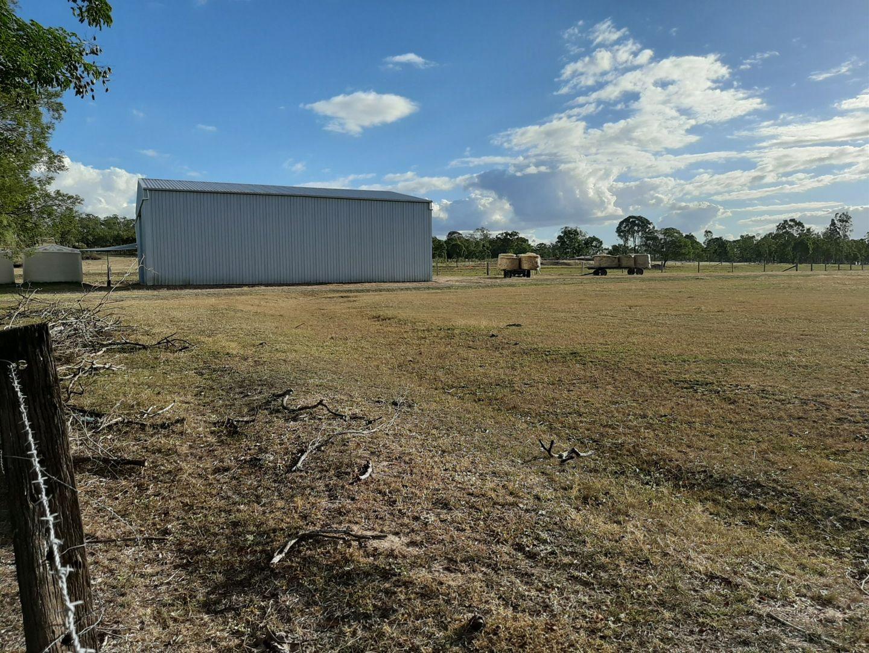 60 Nunns Rd, Clarendon QLD 4311, Image 2