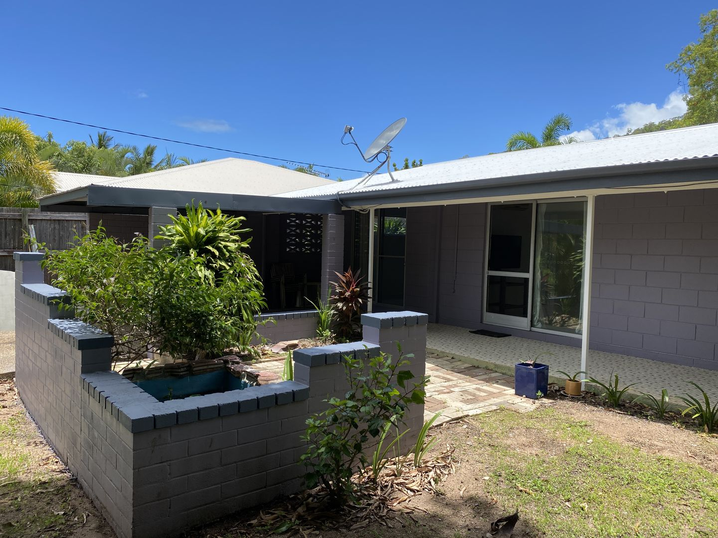 28 Lilac St, Nelly Bay QLD 4819, Image 1
