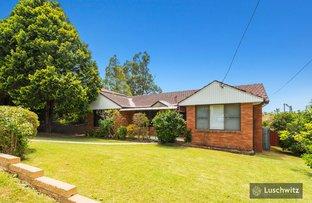 Picture of 17 Duneba Avenue, West Pymble NSW 2073