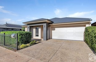 Picture of 67 Park Terrace, Blakeview SA 5114