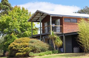 Picture of 626 Lights Road, Denmark WA 6333