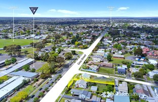Picture of 175 Grey Street, Traralgon VIC 3844