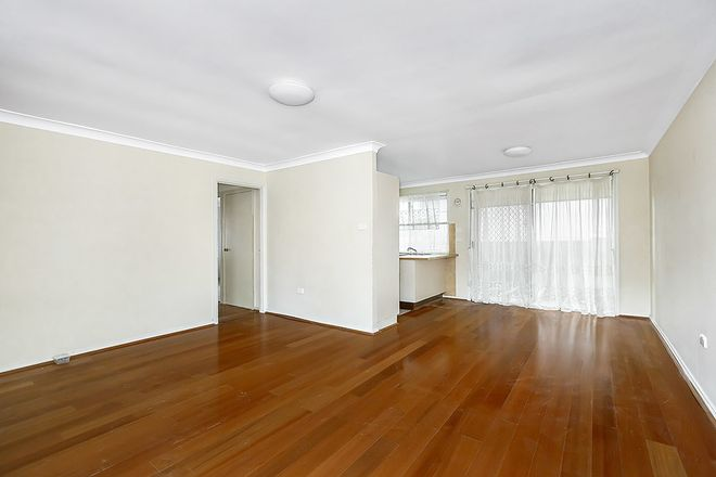 4/39 Cross Street, STRATHFIELD NSW 2135